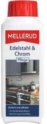 mellerud-edelstahl-chrom-pflege-250-ml