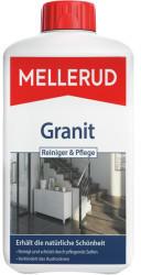 mellerud-granit-reiniger-pflege-1-l