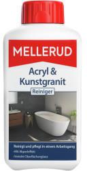 mellerud-acryl-kunstgranit-reiniger-500-ml