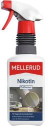 mellerud-nikotin-entferner-500-ml