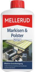 mellerud-markisen-polster-reiniger-1-l