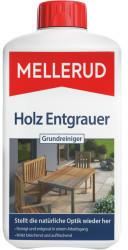 mellerud-holz-entgrauer-grundreiniger-1-l