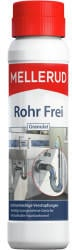 mellerud-rohr-frei-granulat-600-g