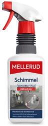 mellerud-schimmel-vernichter-plus-500-ml