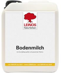leinos-bodenmilch-nr-920-2-5l
