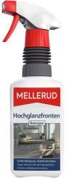 mellerud-hochglanzfronten-reiniger-500-ml