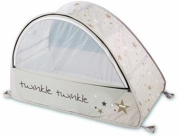 Koo-di Sun & Sleep Pop-Up Bubble Kinderbett