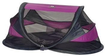 Deryan Baby Luxe purple