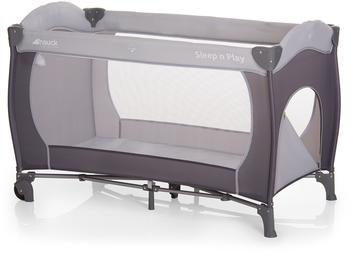Hauck Sleep'n Play Go Plus Stone