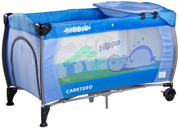 caretero-medio-safari-reisebett-blau