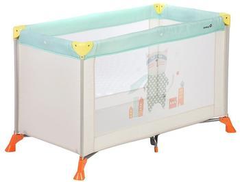 safety-1st-soft-dreams-praktisches-und-kompaktes-reisebett-mit-transporttasche-tuerkis
