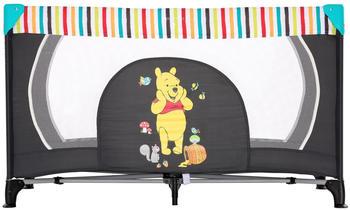 Hauck Dream'n Play Pooh Geo