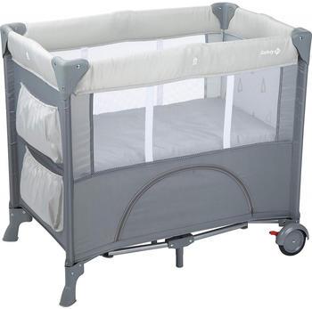 Safety 1st Mini Dreams warm grey