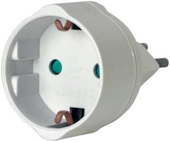 brennenstuhl-travel-adapter-ch-1508542
