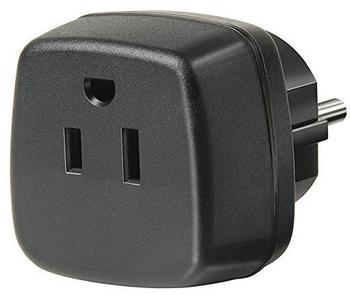 Brennenstuhl Travel Adapter USA, Japan (1508520)