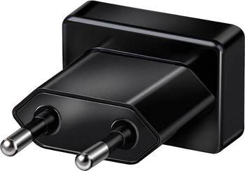 brennenstuhl-travel-adapter-usa-euro-1508500
