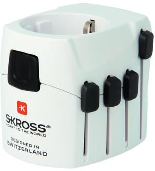 Skross Pro