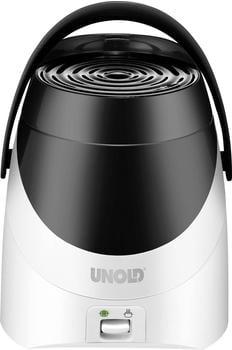 Unold 58315