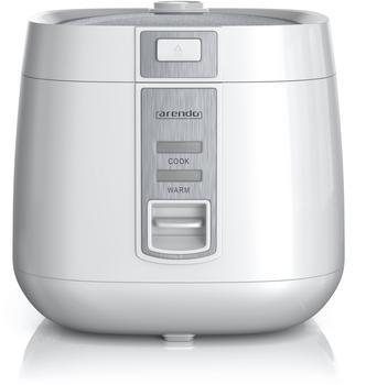 arendo-maki-1-4l-white