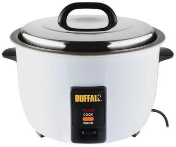 Buffalo Technology Buffalo CN324