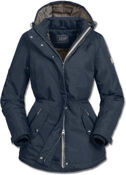 Waldhausen Arctic nachtblau XL
