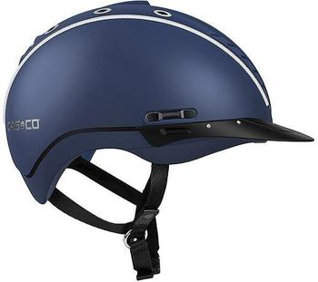 casco-mistrall-2