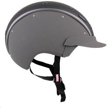 casco-champ-6-grey
