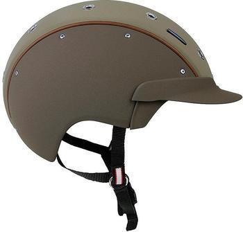 casco-champ-6-brown