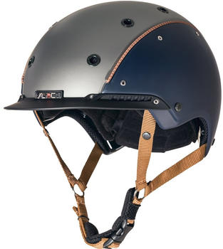 casco-champ-3-blau-anthrazit-52-56-cm