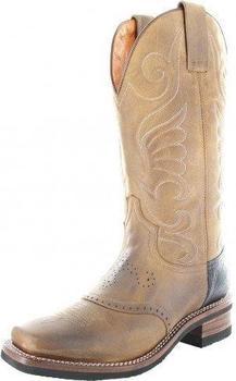 Sendra Boots 11598