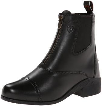 Ariat Devon III Zip black