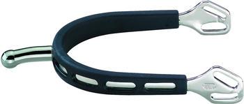 Sprenger Ultra Fit Grip (4753100055)