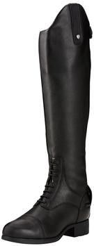 Ariat Bromont Pro Tall H2O Insulated black