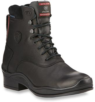 Ariat Extreme Lace H2O Insulated black