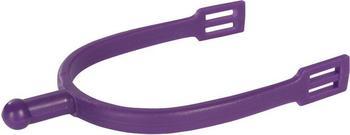 Pfiff 101937 purple