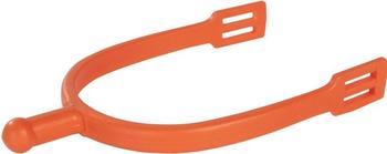 Pfiff 101937 orange