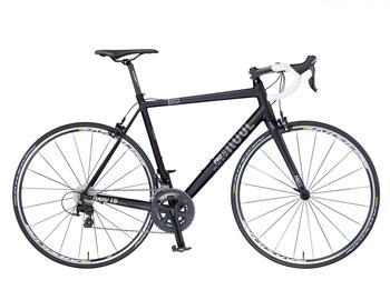 ROSE PRO SL-2000 Bike Now!
