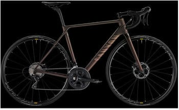 Canyon Ultimate CF SL DISC 8.0