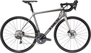trek-bikes-trek-emonda-sl-6-disc-matte-metallic-gunmetal-54cm-2018-rennraeder