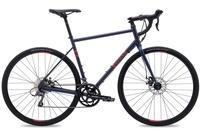 """Marin Nicasio blue 54cm (28"""") 2019 Rennräder"""