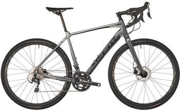 Giant ToughRoad SLR GX 1 charcoal ML | 49cm (28