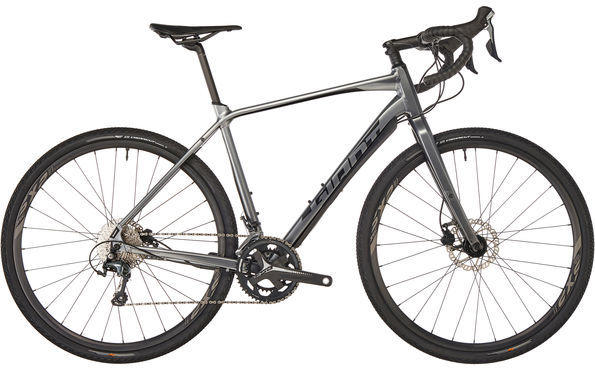 Giant ToughRoad SLR GX 1 (2019)