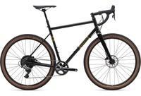 """Marin Nicasio Ridge 27,5"""" black 54cm (27.5"""") 2019 Rennräder"""