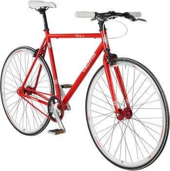 chrisson-singlespeed-28-zoll-rot