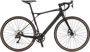gt-bicycles-grade-carbon-pro-herren-satin-black-copper-dusty-blue-51cm-28-2020-rennraeder