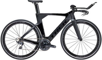 Trek Speed Concept 2020 matte/gloss black