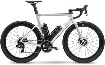 BMC Timemachine Road 01 Three (2020)