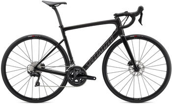 Specialized Tarmac SL6 Sport (2021) Carbon/Smoke