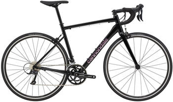 Cannondale CAAD Optimo 3 (2021)