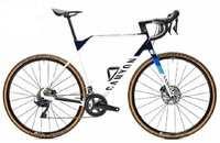 12 Cyclocrosser zwischen 1400 und 4700 Euro im Test